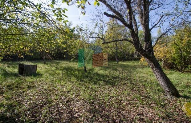 Снимка №9 Селска къща продава in Габрово област, Лесичарка