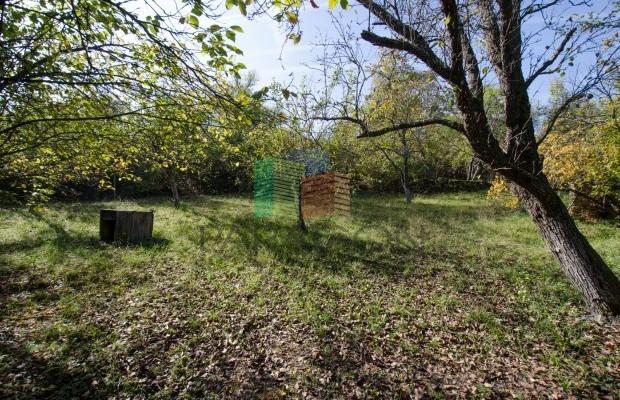 Снимка №10 Селска къща продава in Габрово област, Лесичарка