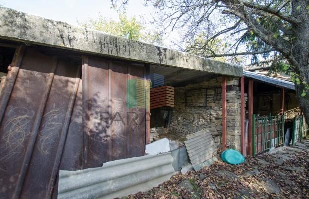 Снимка №11 Селска къща продава in Габрово област, Лесичарка