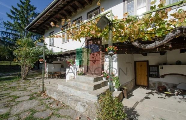 Снимка №15 Селска къща продава in Габрово област, Лесичарка