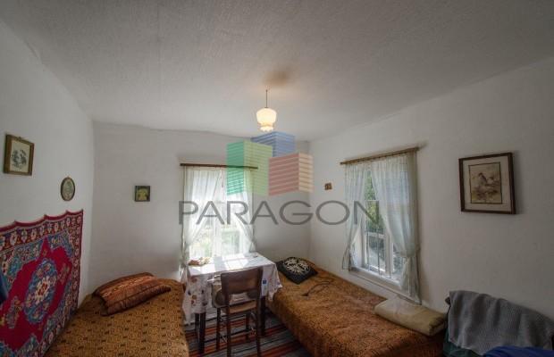 Снимка №19 Селска къща продава in Габрово област, Лесичарка