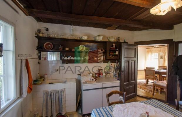 Снимка №20 Селска къща продава in Габрово област, Лесичарка
