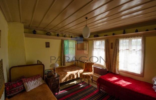 Снимка №25 Селска къща продава in Габрово област, Лесичарка