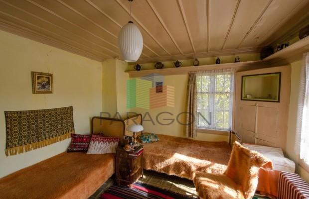Снимка №27 Селска къща продава in Габрово област, Лесичарка