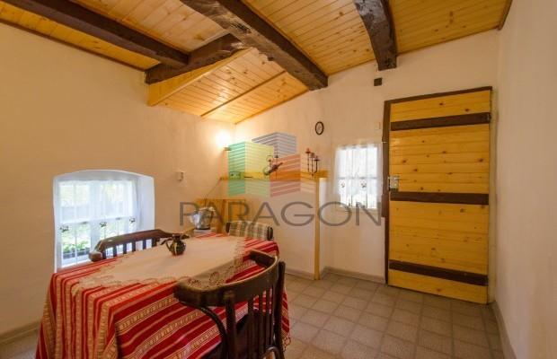 Снимка №30 Селска къща продава in Габрово област, Лесичарка