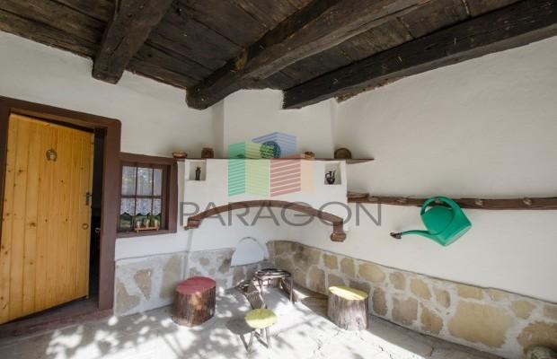 Снимка №32 Селска къща продава in Габрово област, Лесичарка