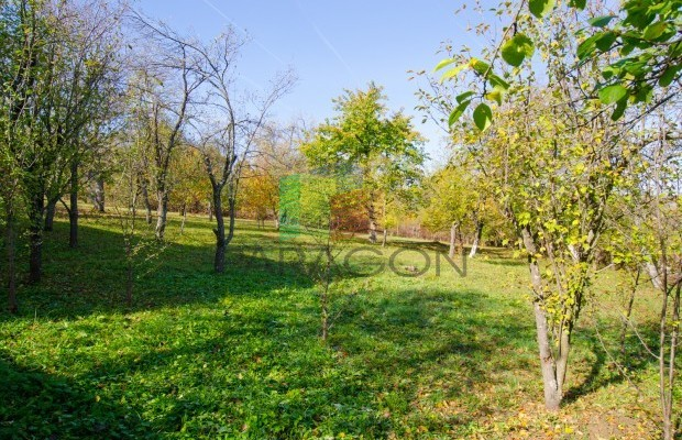 Снимка №34 Селска къща продава in Габрово област, Лесичарка