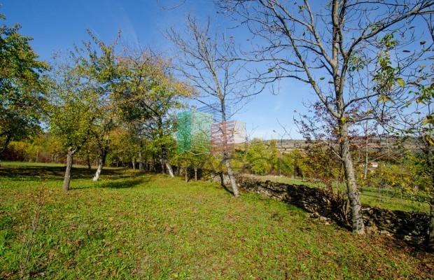 Снимка №35 Селска къща продава in Габрово област, Лесичарка