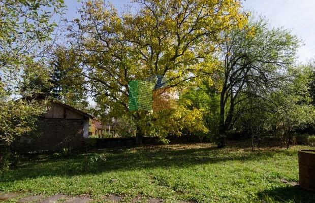 Снимка №39 Селска къща продава in Габрово област, Лесичарка