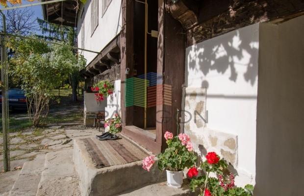 Снимка №40 Селска къща продава in Габрово област, Лесичарка