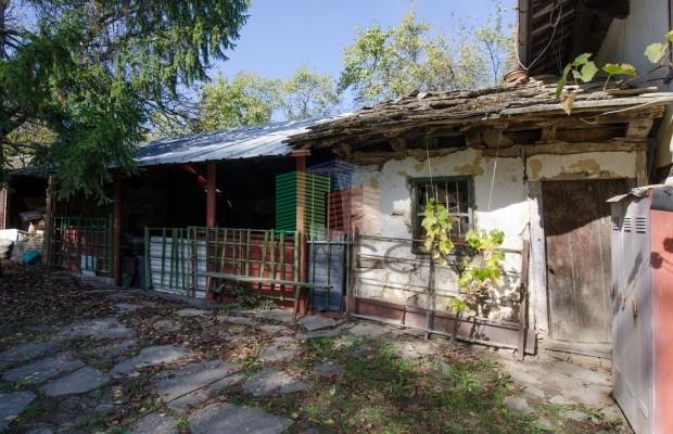 Снимка №42 Селска къща продава in Габрово област, Лесичарка