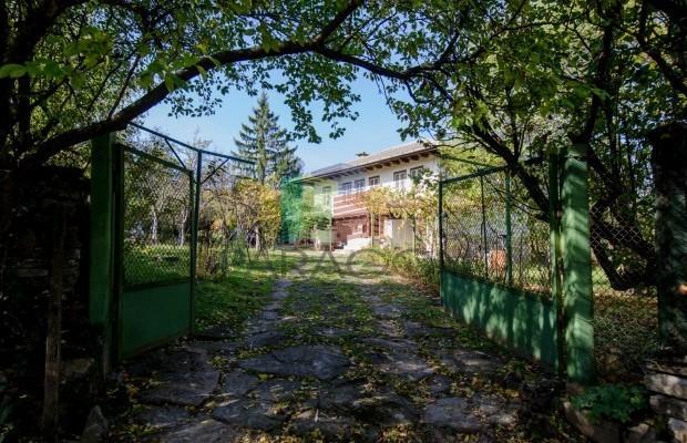 Снимка №43 Селска къща продава in Габрово област, Лесичарка
