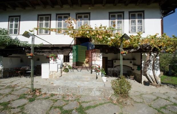 Снимка №44 Селска къща продава in Габрово област, Лесичарка
