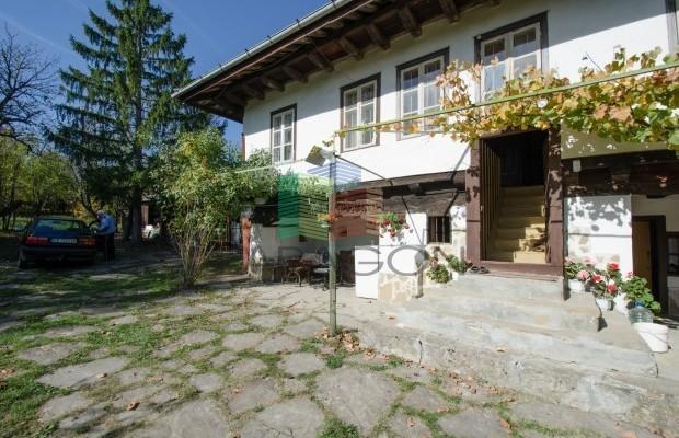 Снимка №45 Селска къща продава in Габрово област, Лесичарка