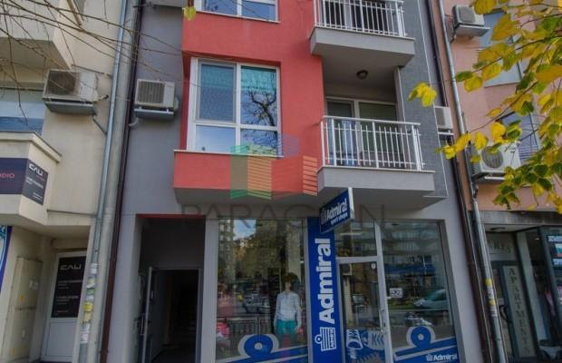 Снимка №24 1 стаен апартамент под наем in Габрово, Център