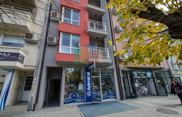 Снимка №25 1 стаен апартамент под наем in Габрово, Център