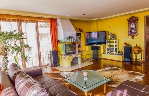 Снимка №3 Градска къща продава in Бургас, Свети Влас