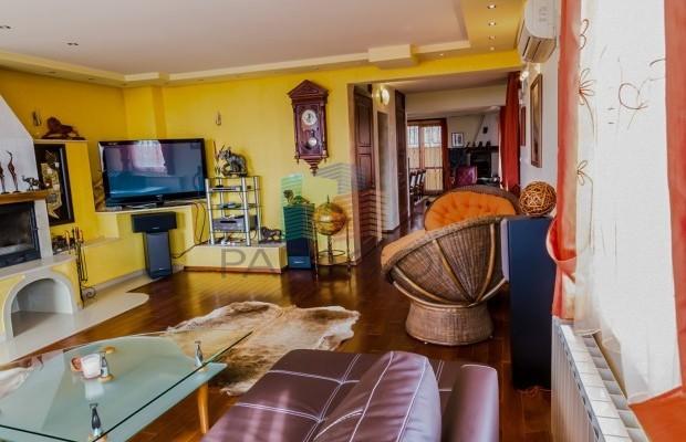 Снимка №4 Градска къща продава in Бургас, Свети Влас