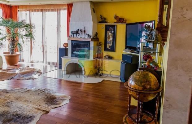 Снимка №5 Градска къща продава in Бургас, Свети Влас