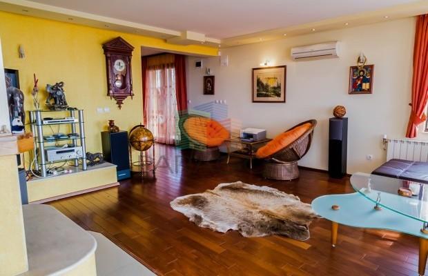 Снимка №7 Градска къща продава in Бургас, Свети Влас