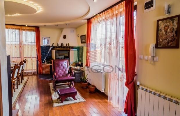 Снимка №9 Градска къща продава in Бургас, Свети Влас
