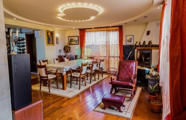 Снимка №10 Градска къща продава in Бургас, Свети Влас