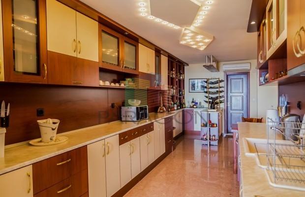 Снимка №12 Градска къща продава in Бургас, Свети Влас