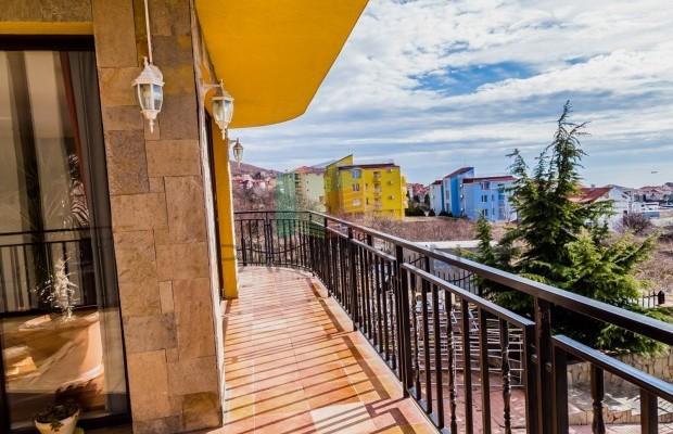 Снимка №14 Градска къща продава in Бургас, Свети Влас