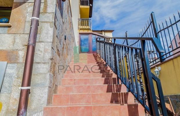 Снимка №15 Градска къща продава in Бургас, Свети Влас