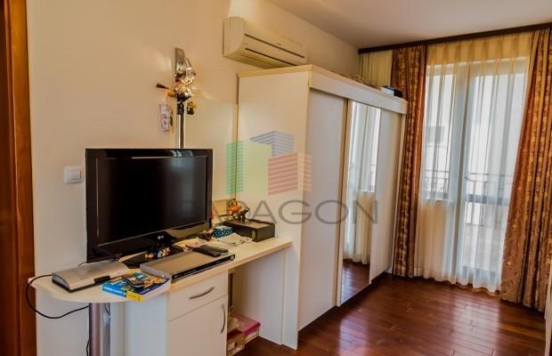 Снимка №22 Градска къща продава in Бургас, Свети Влас