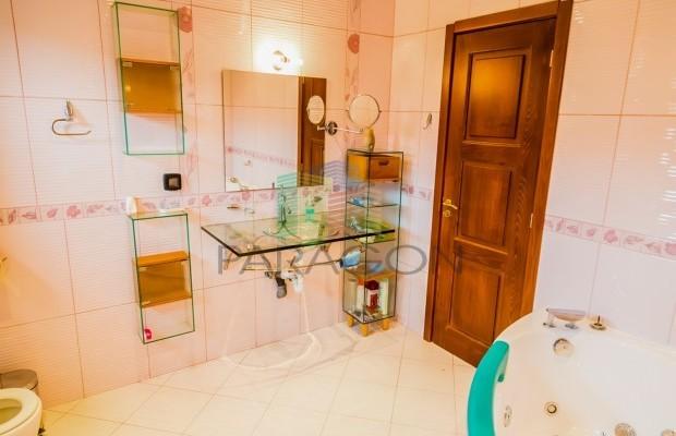 Снимка №25 Градска къща продава in Бургас, Свети Влас