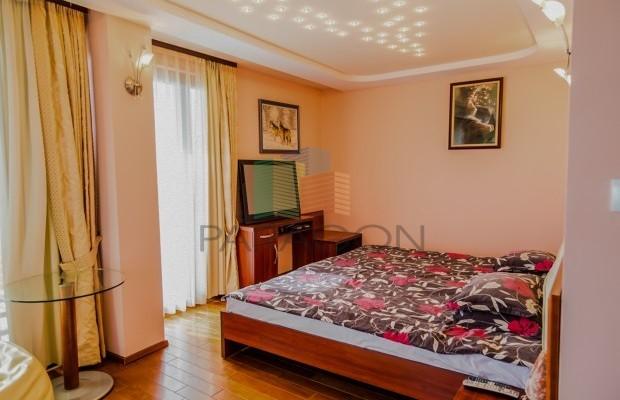 Снимка №26 Градска къща продава in Бургас, Свети Влас