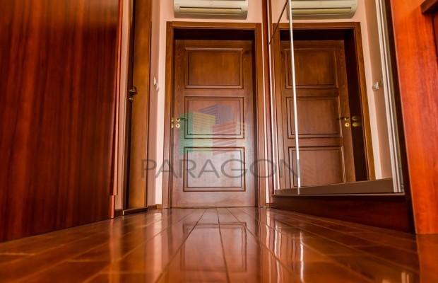 Снимка №27 Градска къща продава in Бургас, Свети Влас