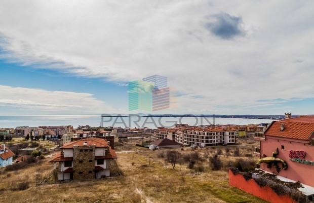 Снимка №28 Градска къща продава in Бургас, Свети Влас