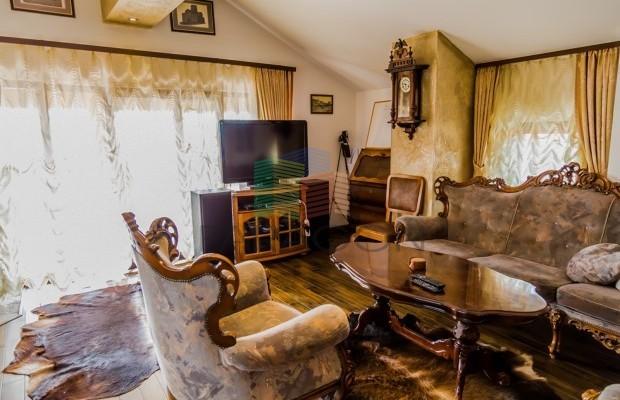Снимка №37 Градска къща продава in Бургас, Свети Влас