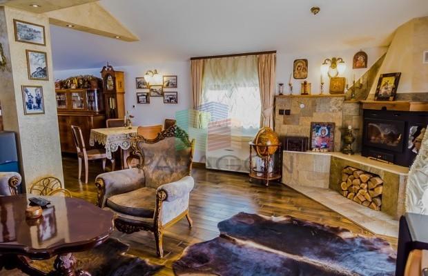 Снимка №38 Градска къща продава in Бургас, Свети Влас