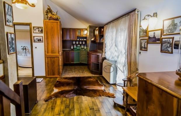 Снимка №40 Градска къща продава in Бургас, Свети Влас