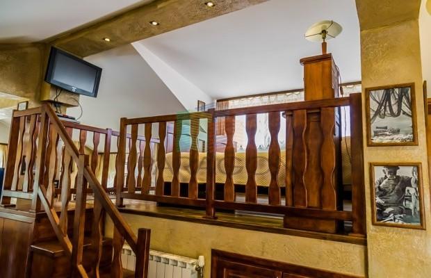 Снимка №41 Градска къща продава in Бургас, Свети Влас
