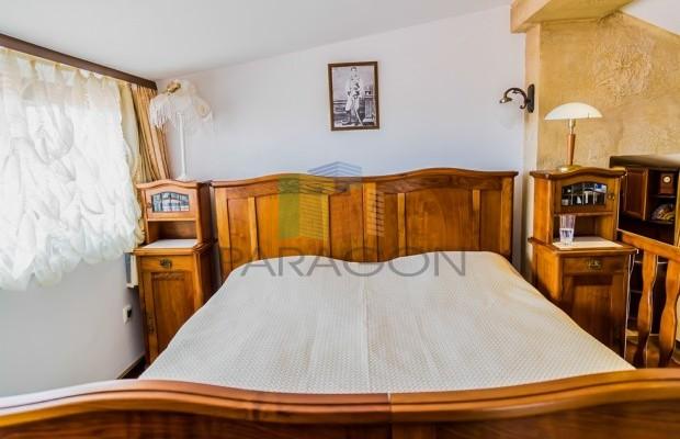 Снимка №42 Градска къща продава in Бургас, Свети Влас