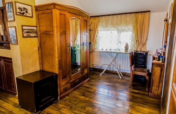 Снимка №45 Градска къща продава in Бургас, Свети Влас