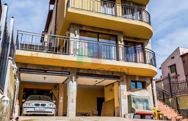 Снимка №53 Градска къща продава in Бургас, Свети Влас
