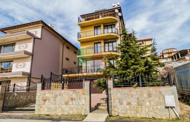 Снимка №1 Градска къща продава in Бургас, Свети Влас