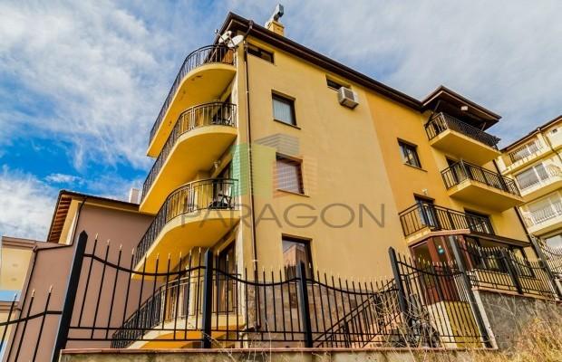 Снимка №54 Градска къща продава in Бургас, Свети Влас