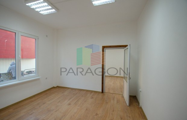 Снимка №16 Офис продава in Габрово, Голо Бърдо