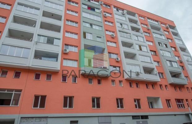 Снимка №18 Офис продава in Габрово, Голо Бърдо