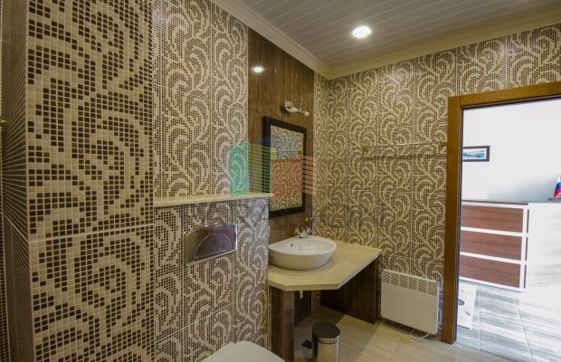 Снимка №4 Къща за гости продава in Габрово област, Царева ливада
