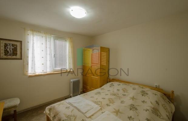 Снимка №5 Къща за гости продава in Габрово област, Царева ливада