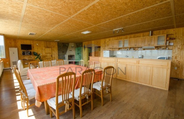 Снимка №7 Къща за гости продава in Габрово област, Царева ливада