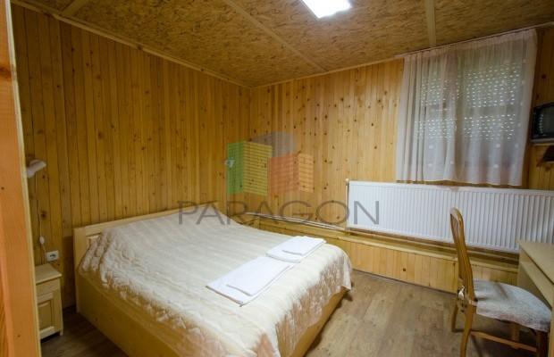 Снимка №8 Къща за гости продава in Габрово област, Царева ливада