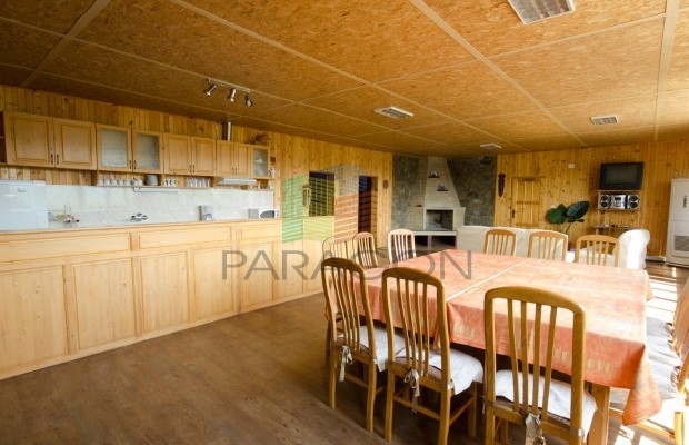Снимка №9 Къща за гости продава in Габрово област, Царева ливада